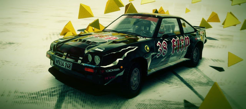 รายการรถกลุ่ม Rally ใน DiRT 3 Dirt3-079