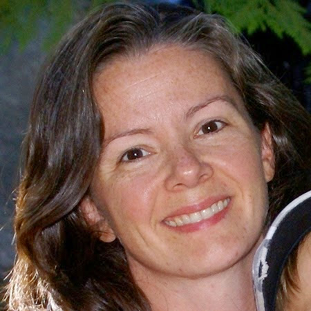 Amy Mcgarness