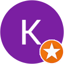 Khii D.,theDir