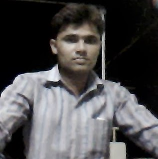 Previn Kumar Photo 5