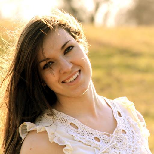 Kate Scheel