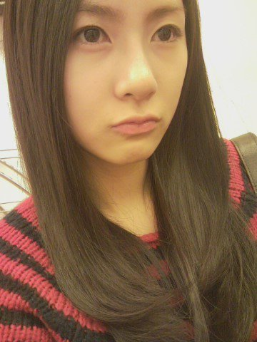 Oh Ha-young - Apink - Asiachan KPOP Image Board