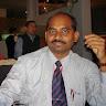 Prof. Dr. techn. Murthy CHAVALI