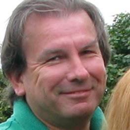 Stefan Wasilewski