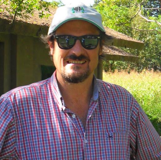 Rodolfo Sotz