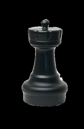 blackrook,chess,yangpentingsharecss