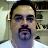 Rene Lopez avatar image