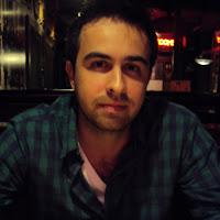 William Meeks's avatar