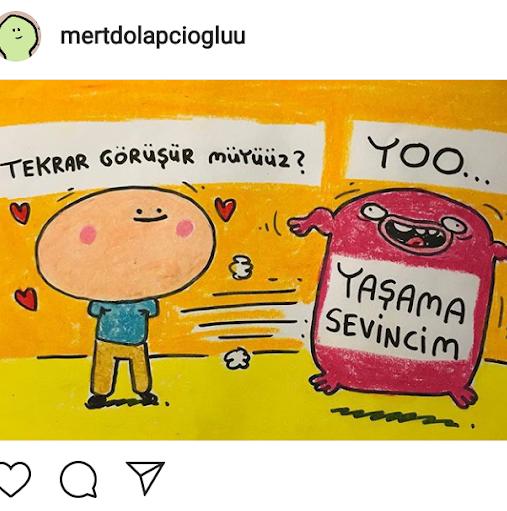 Yeşim Tosun picture