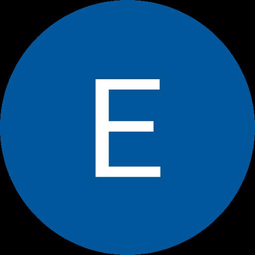 Erik West