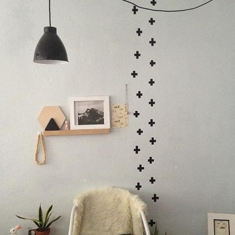 Rue du chat qui peche Daily Design Inspiration
