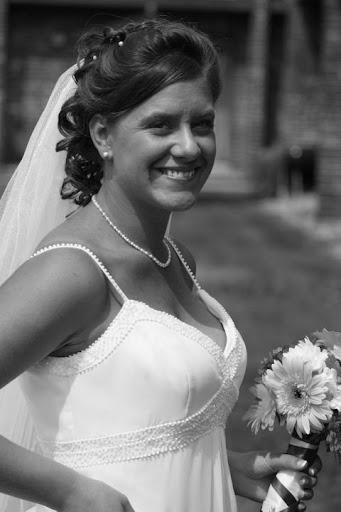 Beth Cox