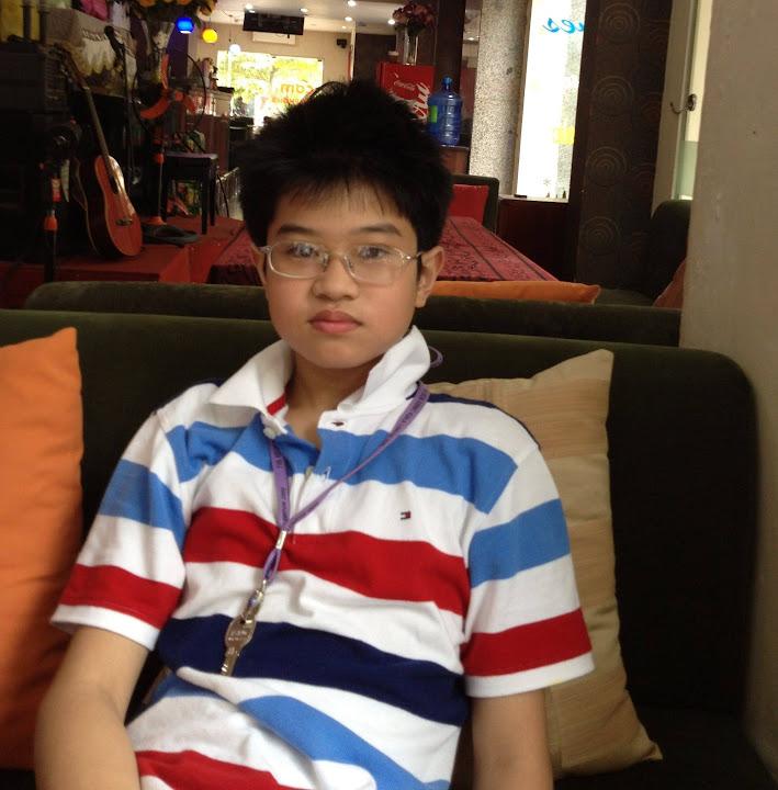 olympic-tieng-anh_hoang-long
