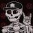 BillyThomasJohnson III avatar image