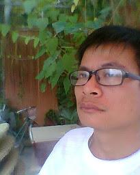 Trang Trương Đình Phượng