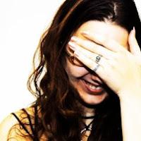 Amber O (AmberBug)'s avatar