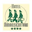 AmbasciatoriHotel