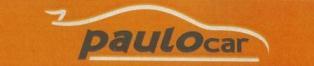 paulo car