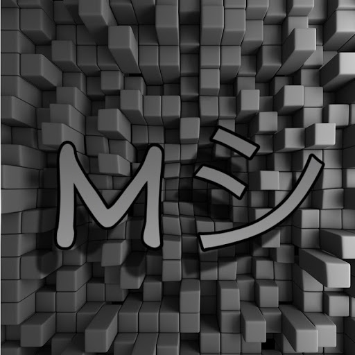 MrIskn