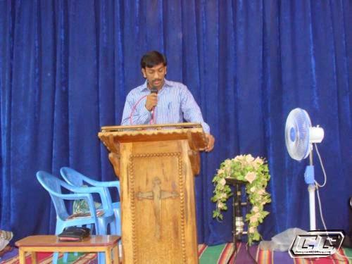 Dr John Wesley Kavulakaina Sadhyama Telugu Christian Songs