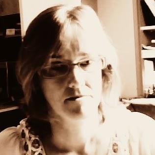 Linda Mckenzie Photo 28
