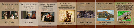 covers-banner-2012-11-4-08-40-2012-12-1-07-54-2013-06-29-06-00-2014-05-19-11-20.jpg