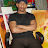 Ethiopian Painter Fine Art Yoseph Abate avatar image