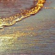 К чему снится песок и море?