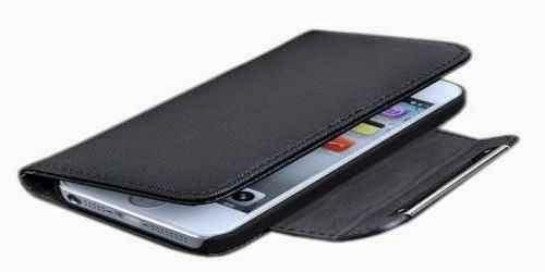 Accesorios para telefons como regalo para un hermano querido