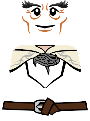 Gandalf%2520the%2520White.Torso.Clear.png