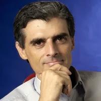 Jorge Pérez-Calvo