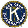 Key Club International