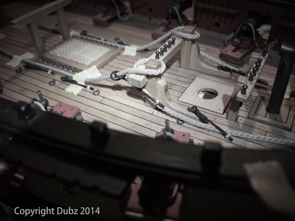 [Image: USS-Syren_Baubericht_1324.jpg]