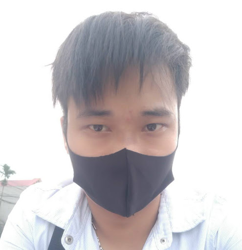 Độc thân  Thanh HóaLinh