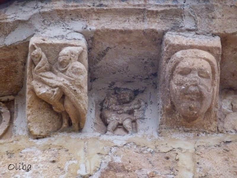 Marcolfo, Salomón y la Reina de Saba - Página 2 P1140676