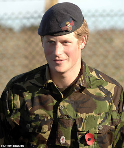 prince william and prince harry as. prince william and harry