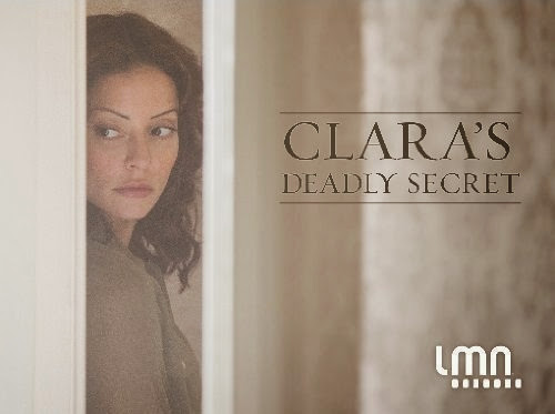 El secreto de Clara (TV)