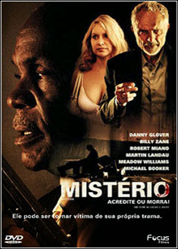 Download – Mistério – Acredite ou Morra – DVDRip AVI Dual Áudio + RMVB Dublado ( 2013 )