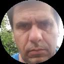 Христо Соколов