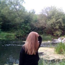 Юлия Рудова picture