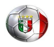 Goles AS Roma Inter Milan [2-1]resultado 23 Enero