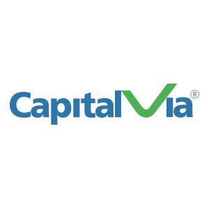 capitalvia_Care
