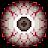 pandagarra yosoy claw avatar image