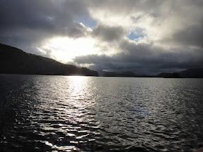 湖上写真 2