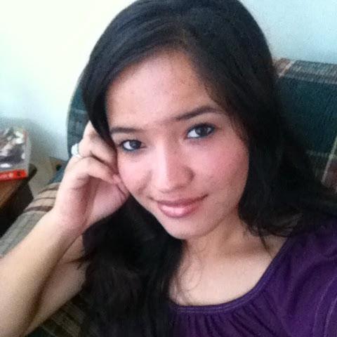 Leticia Vega