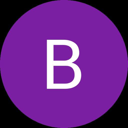 B Degs