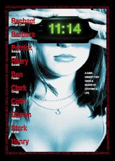 11 Giờ 14 Phút - 11:14 - 2003