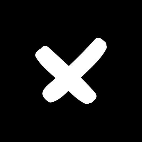 xZyCFx