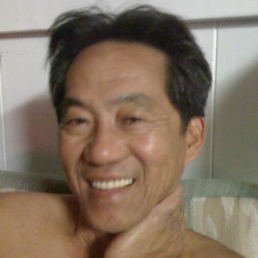 Alvin Higashi Photo 3