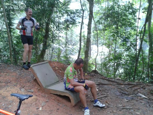 Ride to Gunung Pulai 2011-10-08%25252009.46.17